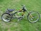 Schwinn Sting Ray Chopper bicycle