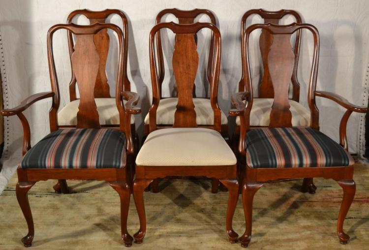 home furniture chairs english