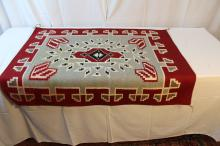 Nice Indian rug