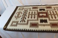 Beautiful Indian rug
