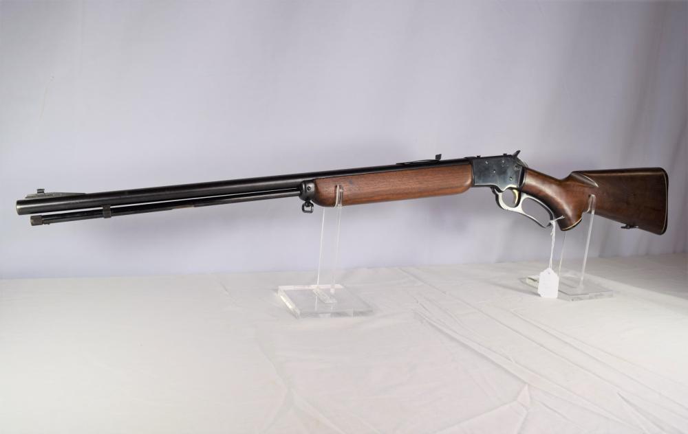 Marlin Firearms Mod. 39A Rifle .22 CAL