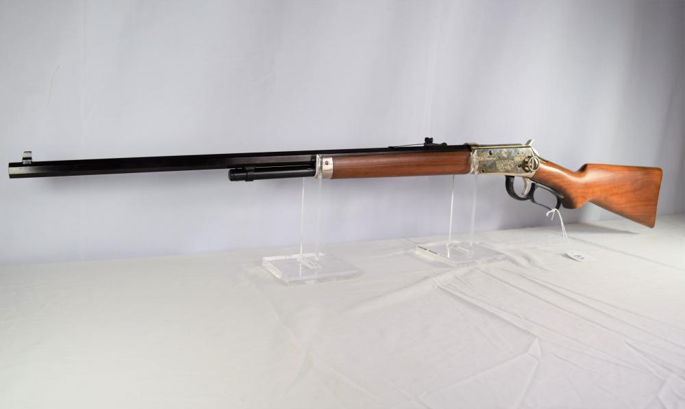 Winchester Model 94 Rifle 30-30 WIN