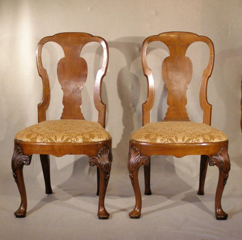Pleasing Chairs For Sale At Online Auction Buy Modern Antique Machost Co Dining Chair Design Ideas Machostcouk