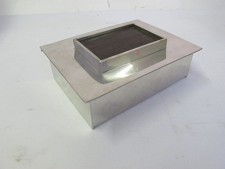 Decorative Boxes And Trays : Group of decorative boxes and tray