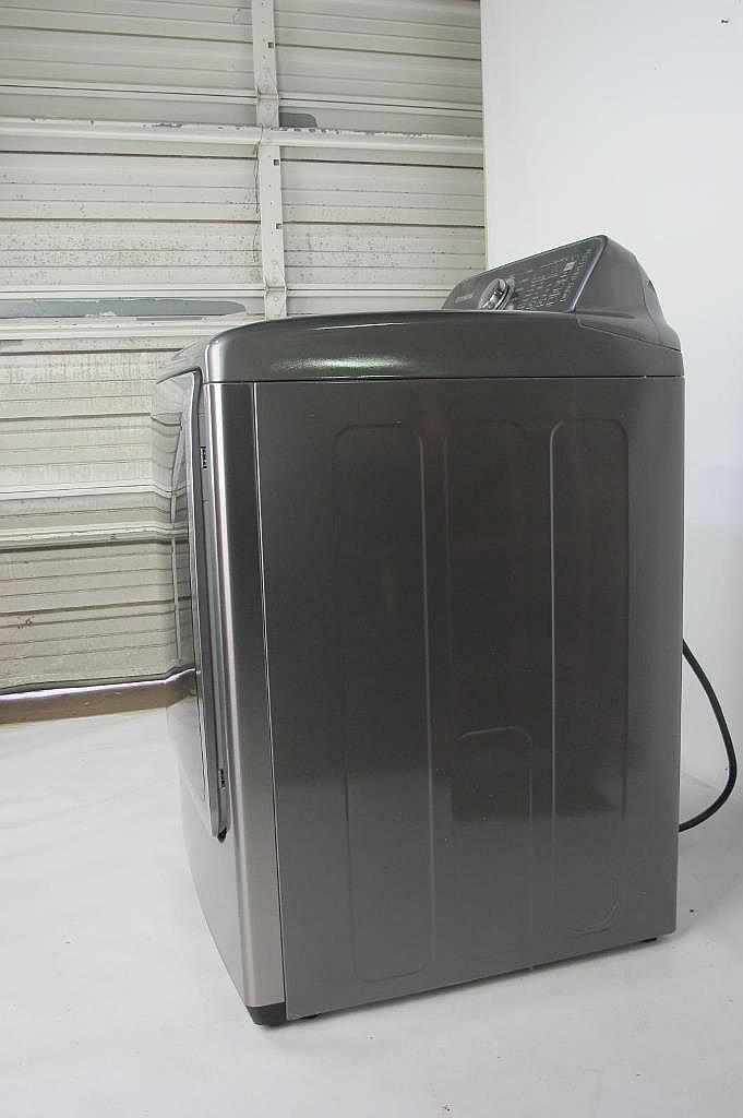 how to clean dryer moisture sensor
