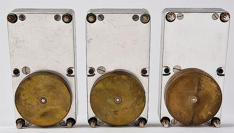 Mosler Vault Door: Mosler Cannonball Safe 56064 Money Safes