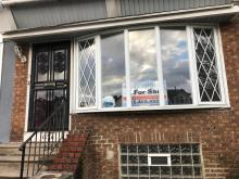 Real Estate Auction- 1134 South 60th St. Phila PA