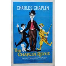 Original Vintage Movie Advertising Poster