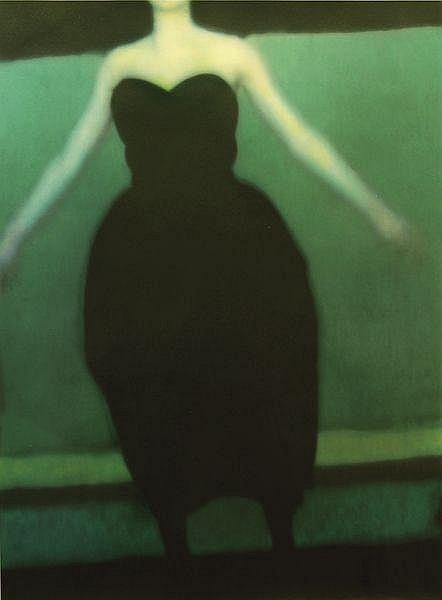 Mode #2 (Yohji Yamamoto), 1999