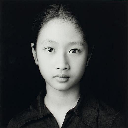 Huyen, 1997