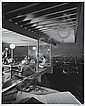 JULIUS SHULMAN, Julius Shulman, Click for value