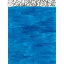 DAVID SHRIGLEY - Another Task For You, 2017
