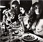 Photographs: HELMUT NEWTON Ca del Bosco, Erbusco,, Helmut Newton, Click for value