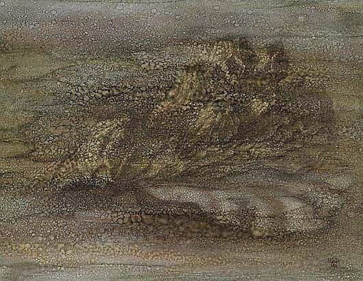 Shell, 1986