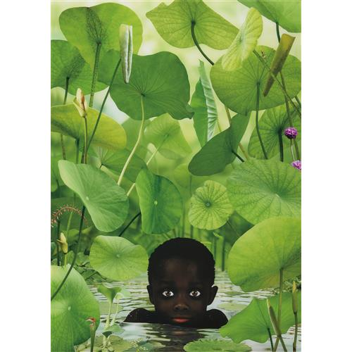 RUUD VAN EMPEL - World #14, 2006