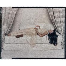 LALLA ESSAYDI - Les Femmes du Maroc: Harem Beauty #2, 2008