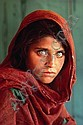 STEVE McCURRY (American, b. 1950) AFGHAN G..., Steve McCurry, Click for value