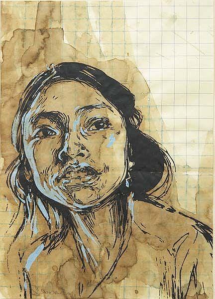Helena, 2007