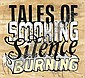 Tales of Smoking, 2007,  Swoon, Click for value