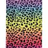 ROB PRUITT - Radioactive Cheetah, Rob Pruitt, £24,000