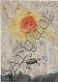 FRIEDRICH KUNATH, Friedrich Kunath, Click for value