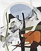 Untitled (Home II), 2003