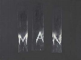 Men, 2005