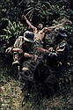 Nicaragua, 1984, James Nachtwey, Click for value