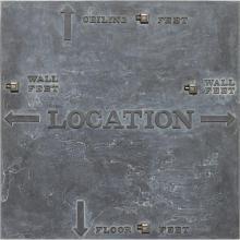 ROBERT MORRIS - Location