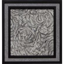 RICHARD ARTSCHWAGER - Weave/Weave