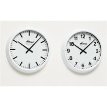 DARREN ALMOND - Two Clocks