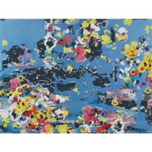 PETRA CORTRIGHT - Deep URL Submission