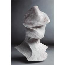 JON RAFMAN - New Age Demanded, Wavy Marble