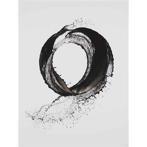 SHINICHI MARUYAMA - Kusho No. 1, 2007