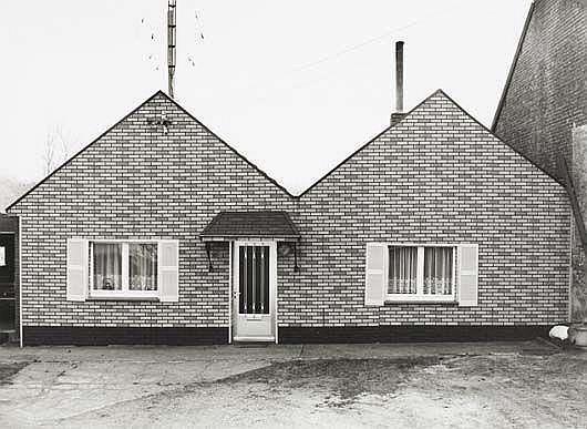 Genk, Belgium, 1978