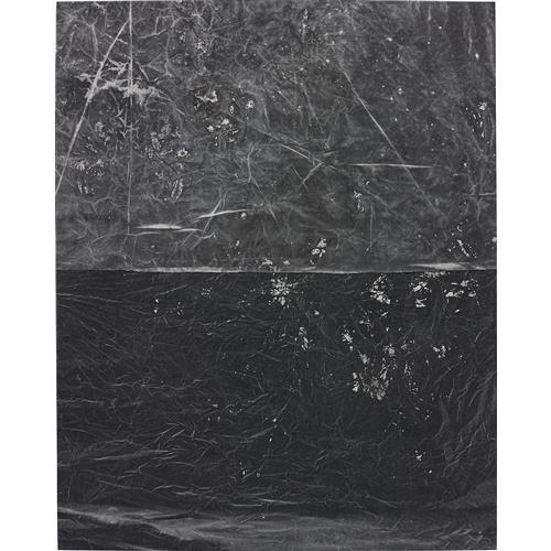 SAM MOYER - Untitled, 2012