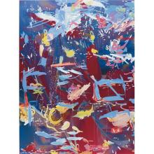 PETRA CORTRIGHT - Fromage Frais