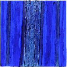 MARCELLO LO GIUDICE - Blu Eden