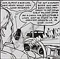 JIM SHAW & BENJAMIN WEISSMAN Horror A Vacui #19,, Jim Shaw, Click for value