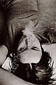 SARAH LUCAS Smoking (Self Portraits 1990-1998),, Sarah Lucas, Click for value