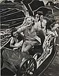 Photographs:   KURT HUTTON Care Free, circa 1949, Kurt Hutton, Click for value