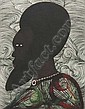 CHRIS OFILI Regal