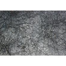 RICHARD MISRACH - Untitled (neg #6900), 2008