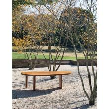 CHARLOTTE PERRIAND - Free-form dining table, model no. 242, circa 1959