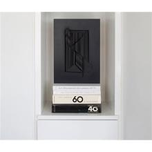 LOUISE NEVELSON - Night Bloom #11, 1968