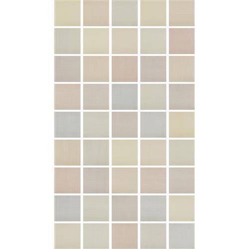 SOL LEWITT - Color Grids, 1975