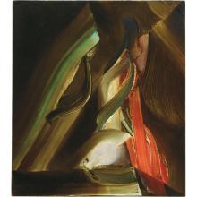 Lesley Vance Paintings & Artwork for Sale | Lesley Vance Art