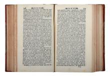 Anonimo. Dictionnaire portatif de cuisine, d'office, et de distillation... A Paris: Chez Vincent, 1767.