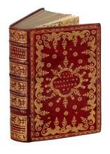 Antonius Johannes. Dissertationem bipartitam historico-analytico criticam de plebiscitis, et sconsultis. Ulysipone: Ex Typis Francisci Borges de Sousa, 1784