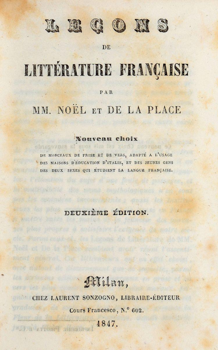 Machiavelli Niccolò. Le istorie fiorentine. Volume unico. Torino: cugini Pomba e comp., 1853